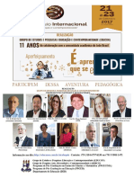 EDUCON - CARTAZ PDF