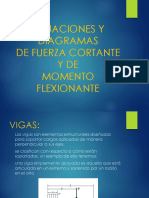 diagrama de momento flexionante y momento flector.pptx