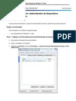 1Laboratorio6.1.1.5Lab TaskManagerinWindows7andVista.doc