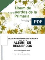 albumdegaby-150707200628-lva1-app6891.pptx