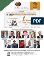 XI Colóquio Internacional Educação e Contemporaneidade - EDUCON - CARTAZ PDF.compressed.pdf