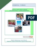 matematica guia ddactica.pdf
