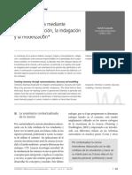 28_Alambique Contextualizacion .pdf