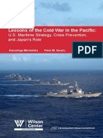 lessons_of_the_cold_war_in_the_pacific_0.pdf