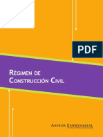 LV_CONSTRUCCION_CIVIL013.pdf