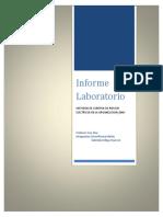 INFORME LABORATORIO ELECTRICIDAD.docx