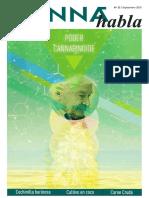 canna-habla-25.pdf
