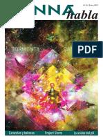 canna-habla-23.pdf