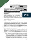 Contrato de Locación de Servicios - José Luis Morón Valdivia.01