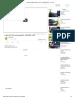 Logitech Z-2300 Brzęczący Dach _ EXTREME BASS - YouTube