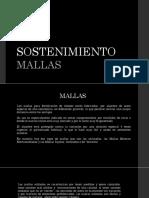 MALLAS1