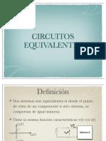 05-Circuitos-equivalentes.pdf