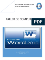 manual-word (1).docx