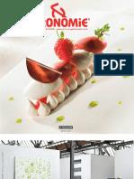 Magazine 22