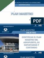 b.l. Planes Maestros