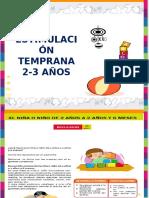 valoracindeenfermeriaenelreciennacido-120912204517-phpapp01.ppt