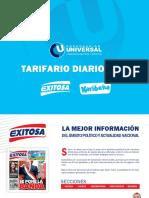 Tarifa Privado Diarios 2017 (1) (1)