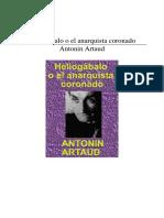 Artaud heliogabalo.pdf