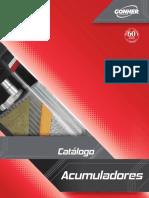catalogo_acumuladores.pdf