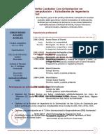 curriculum-vitae-modelo3a-granatemario.doc
