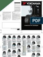 Industrial_Tire_Catalogue.pdf