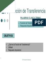funcion de transferencia.pdf