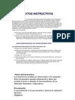 TEMA DE EXPOSICION TEXTOS INSTRUCTIVOS.docx.pdf