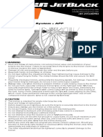JetBlack Handbook Z1pro