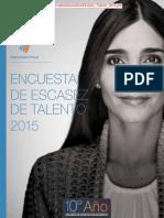 Escasez_Talento_2015