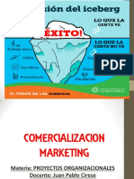 Marketing Clase 1 Parte 1 y 2 2017
