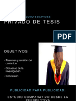 Tesis_privado