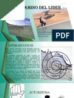 EL CAMINO DEL LIDER.pdf
