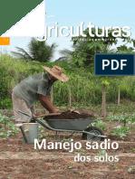 Agriculturas_v5n3.pdf