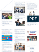 TRIPTICO EL BULLYING.pdf