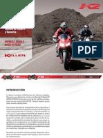 Docslide.net Manual Keller Racing k2pdf