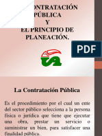 contratacion publica en colombia