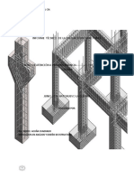 Informe Técnico de La Evaluación Estructural