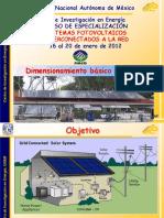 Dimensionamiento basico SFV-IR.pdf