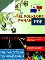 folklorepanameo-140826144702-phpapp02.pptx