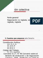 Negociacion_colectiva_reglada