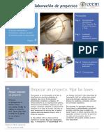 proyectos 4.pdf