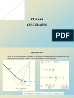 CURVAS CIRCULARES.ppt