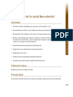 bucodental.pdf