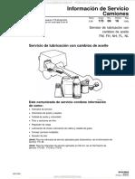 manual-servicio-lubricacion-cambios-aceite-camiones-fm-fh-nh-fl-nl-volvo-intervalos.pdf