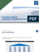 160509_Company Presentation Filtrox_final (2)