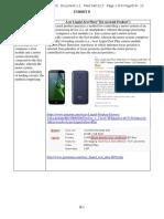 Deshodax v Acer-Claim Chart 20170411