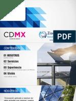 PRESENTACIÓN OBRA PÚBLICA CD DE MÉXICO.pdf