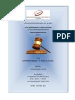 dominio publico y poder de policia.pdf