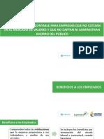 BENEFICIOS A LOS EMPLEADOS.pdf