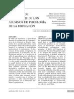 Dialnet-ElEstiloDeAprendizajeDeLosAlumnosDePsicologiiaDeLa-1075762.pdf